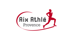 aef-aixathleprovence