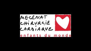 aef-mecenatchirurgiecardiaque