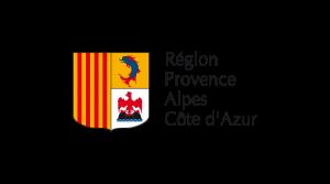 aef-regionpaca
